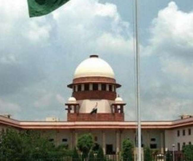 1984-anti-sikh-riots-case-hearing-in-supreme-court