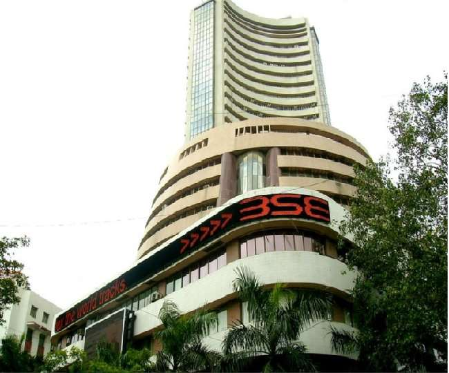 bse-e-agricultural-markets-launched-an-electronic-
