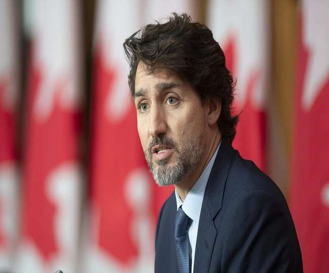 canada-wont-stop-calling-for-human-rights-in-china