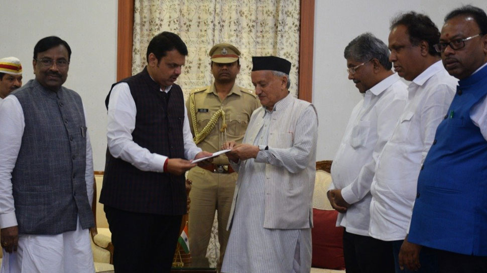 cm-devendra-fadnavis-tendered-resignation-to-gover
