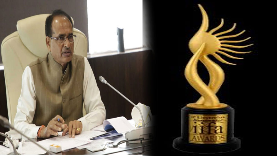 cm-shivraj-chouhan-appeals-to-iifa-sponsors-donate