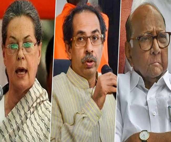 congress-is-suspicious-of-betting-of-bjp-and-ajit-