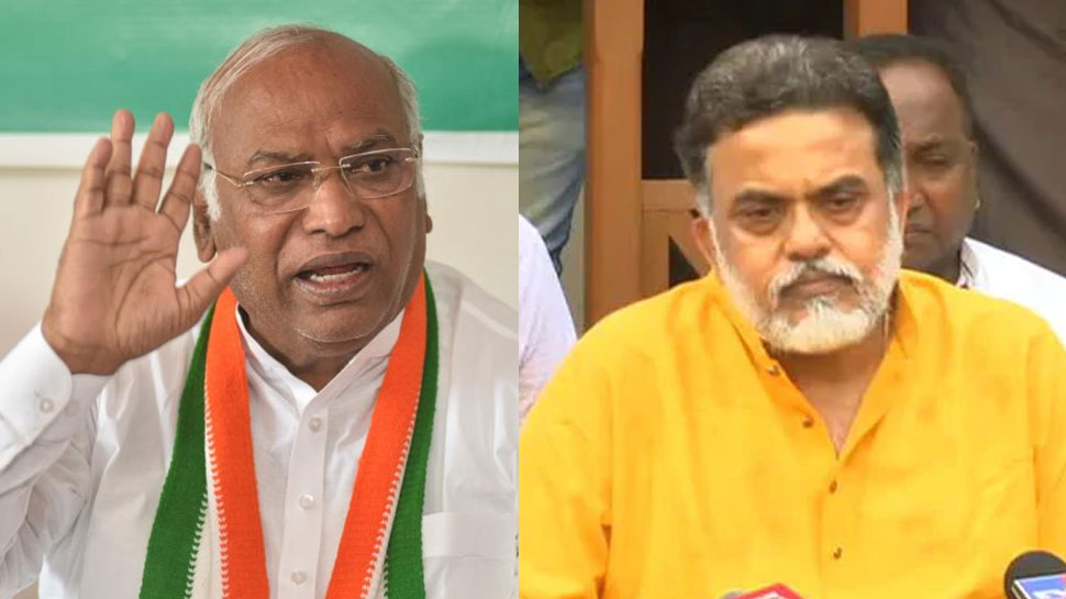 congress-leader-mallikarjun-kharge-questioned-on-r