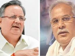 dr-raman-singh-arrested-in-a-protest-former-cm-sai