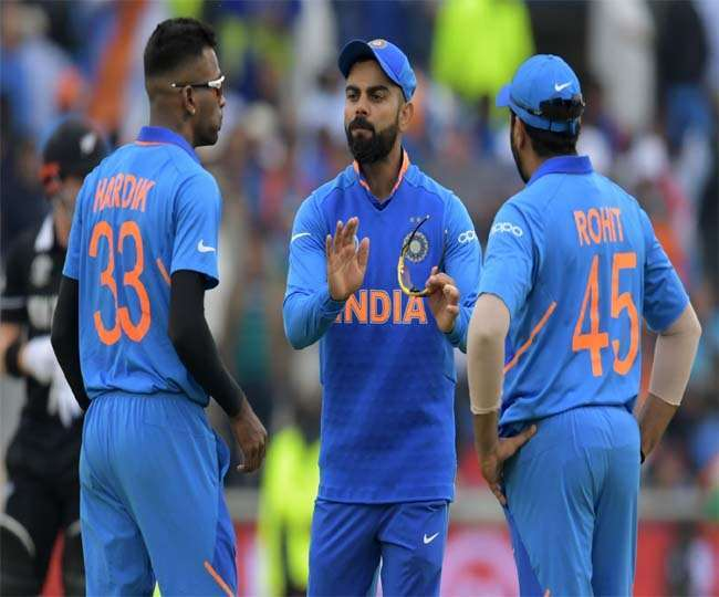 hardik-pandya-reveals-the-secret-how-did-virat-koh