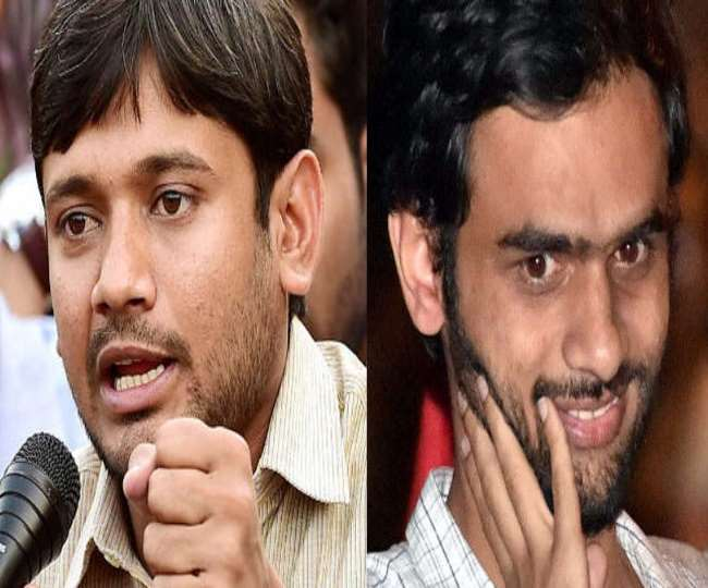 hearing-in-delhi-high-court-over-jnu-sedition-case