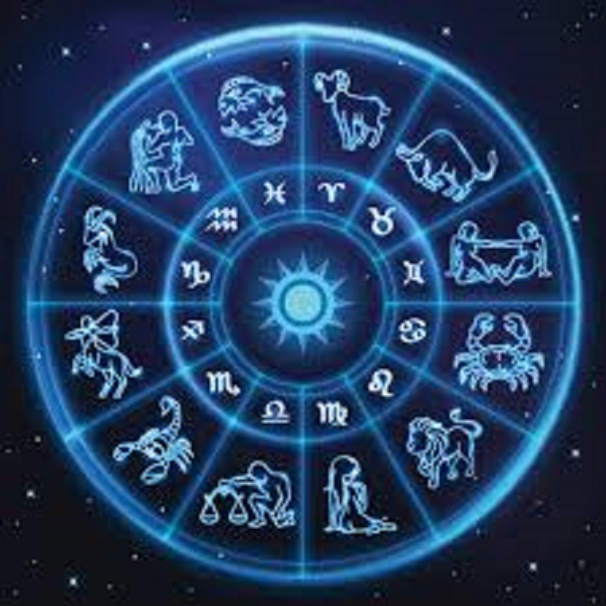horoscope-today-16-march-2020