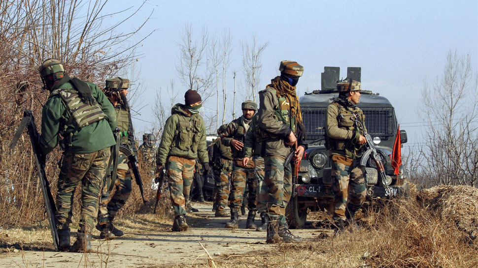 jammu-and-kashmir-2-terrorists-including-lashkar-c