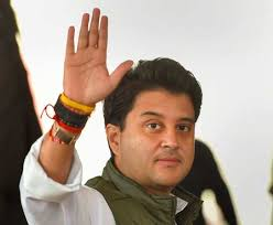 jitu-patwari-big-blame-on-jyotiraditya-sindhia-cal