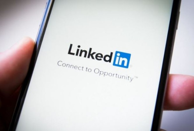 linkedin-stories-are-coming-soon-confirmed
