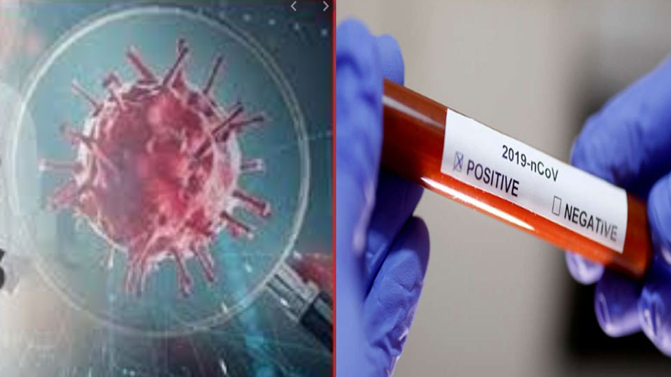 new-patient-of-coronavirus-found-in-korba-chhattis