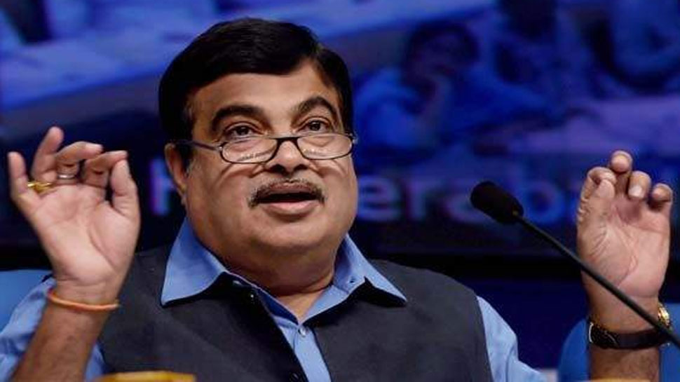nitin-gadkari-may-be-consensus-candidate-devendra-