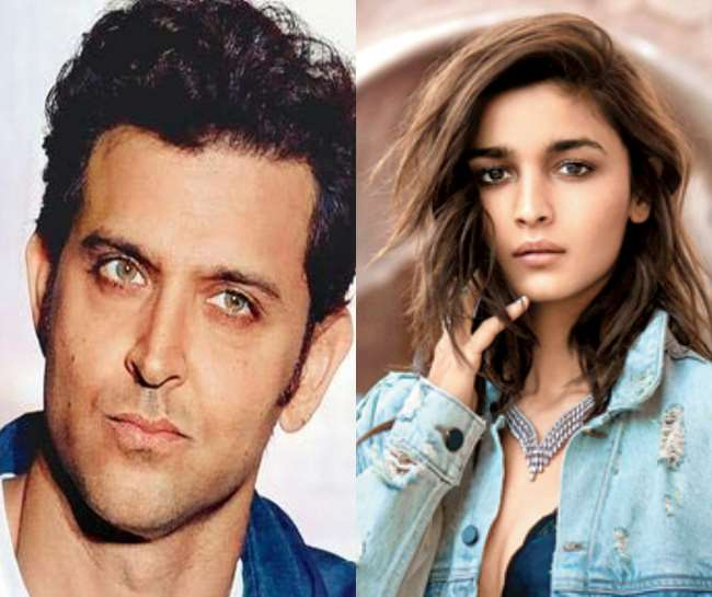 oscar-awards-2021-hrithik-roshan-and-alia-bhatt-in
