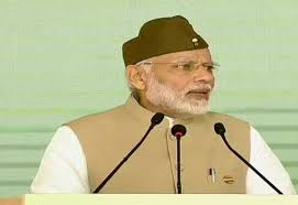 pm-modi-wins-a-hat-on-azad-hind