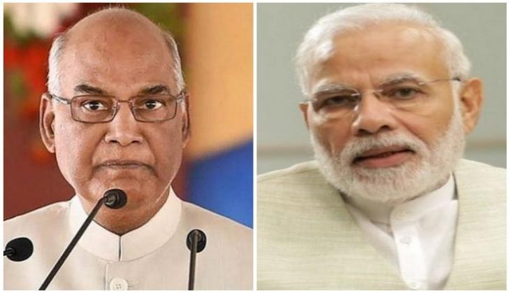 president-and-pm-wish-kerala-karnataka-madhya-prad