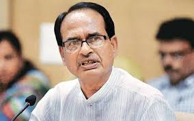 shivraj-singh-chauhan-claims-11-deaths-in-last-2-m