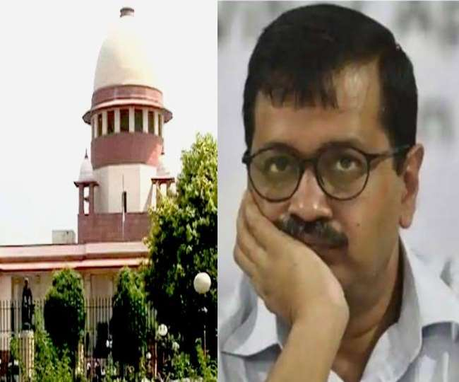 supreme-court-asks-delhi-govt-to-tells-any-relief-