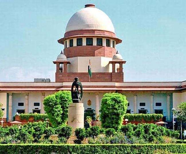 supreme-court-can-give-its-verdict-in-karnataka-di