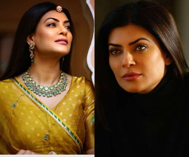 sushmita-sen-had-to-go-through-more-than-30-look-t