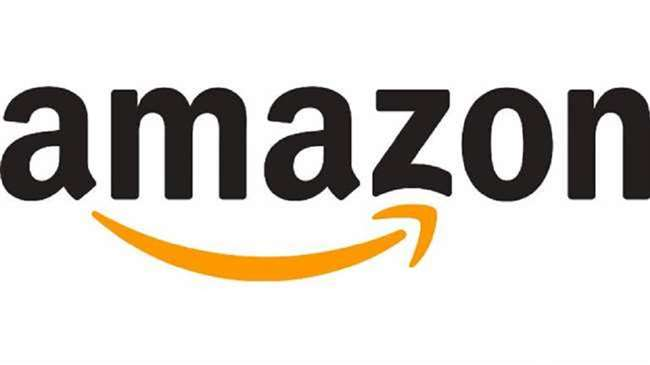 verdict-on-amazon-arbitration-plea-over-future-ril
