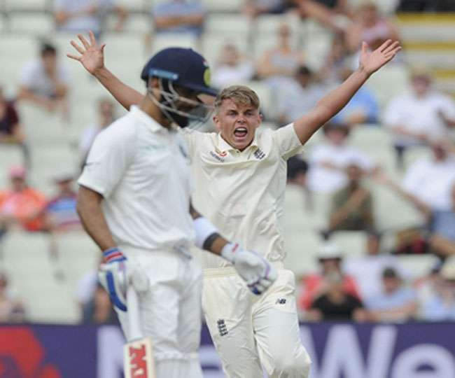 west-indies-tour-of-england-england-all-rounder-sa